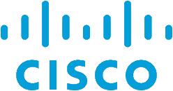 Cisco академия